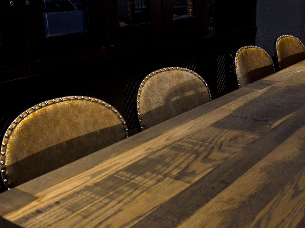 chefs_table1