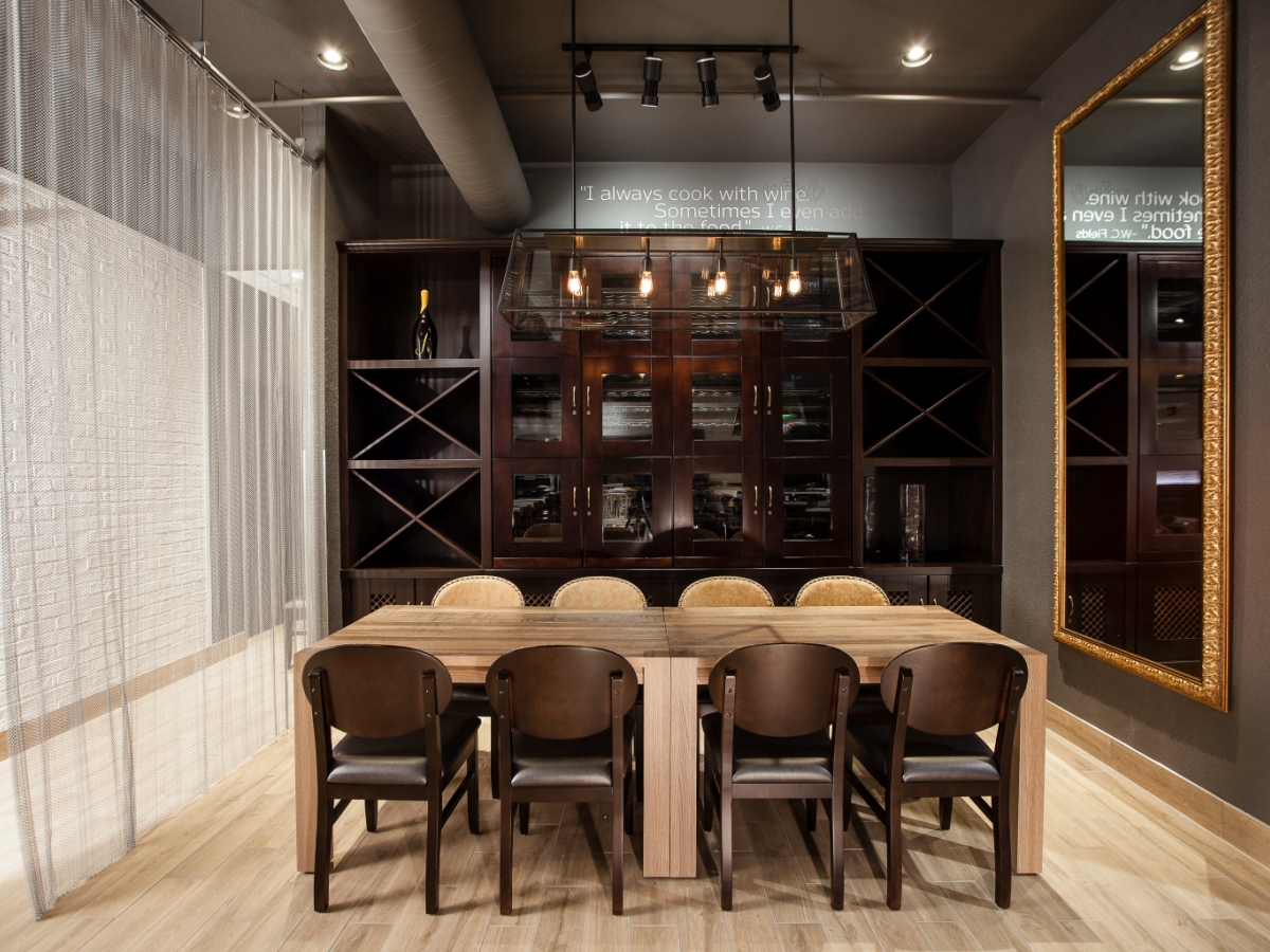 chefs_table2