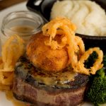 best restaurants in troy mi, best restaurant troy, best restaurants near troy
