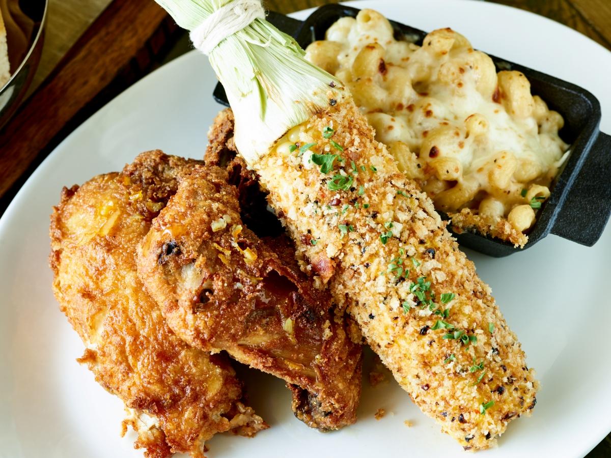 prof_chicken_corn