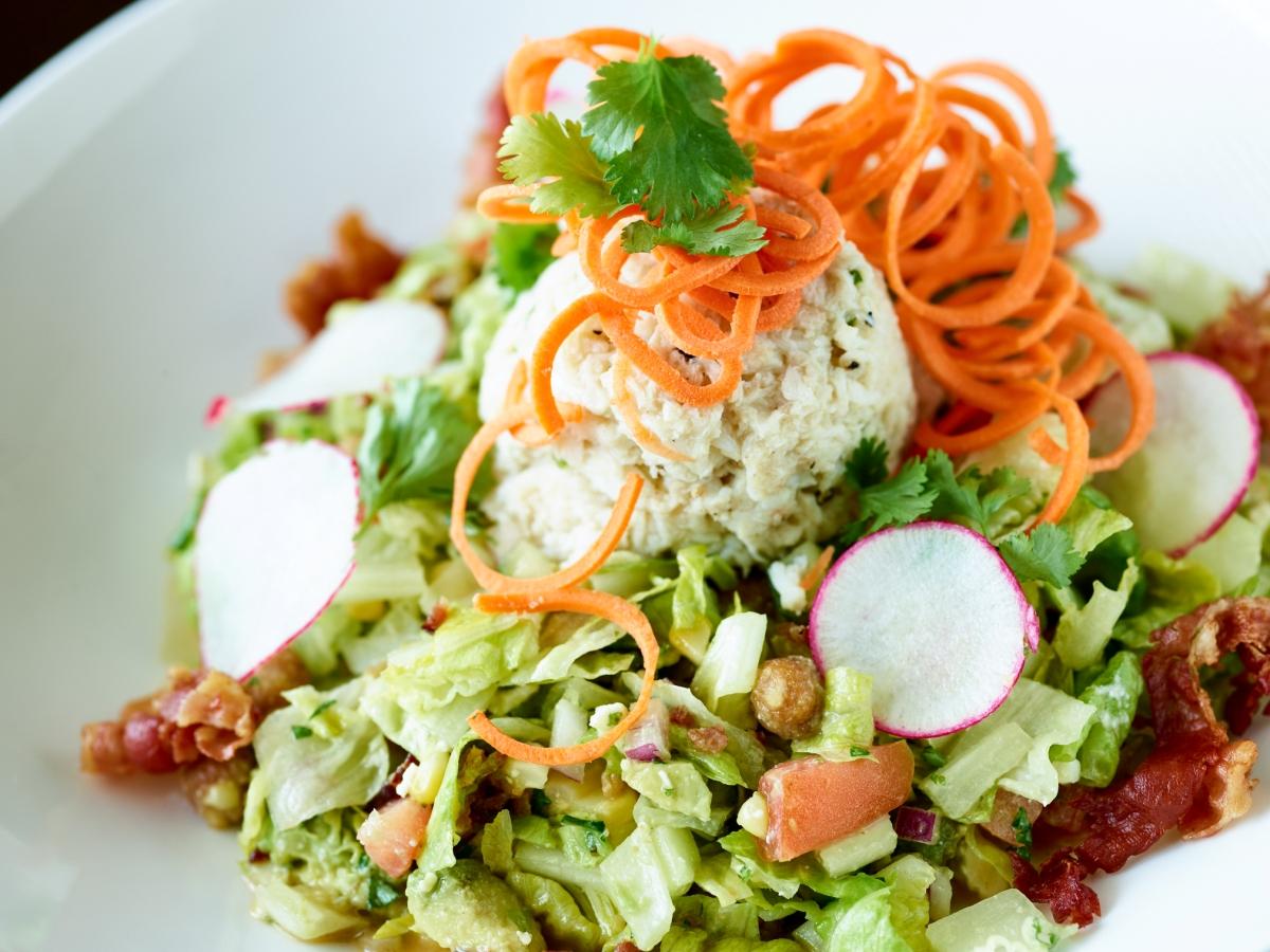 prof_salad_new