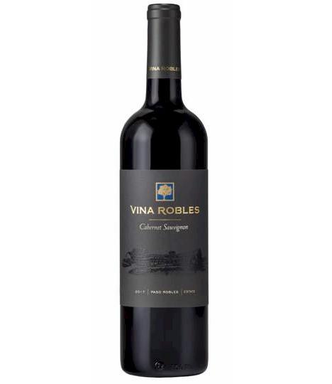 vina robles 1